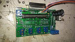My DIY desktop CNC, Upgrades!-imag1798-jpg