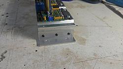 My DIY desktop CNC, Upgrades!-imag1786-jpg