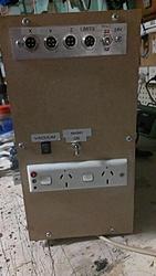 My DIY desktop CNC, Upgrades!-imag1807-jpg