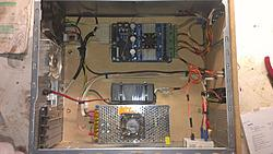 My DIY desktop CNC, Upgrades!-imag1795-jpg