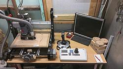 My DIY desktop CNC, Upgrades!-imag1460-jpg