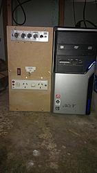 My DIY desktop CNC, Upgrades!-imag1838-jpg