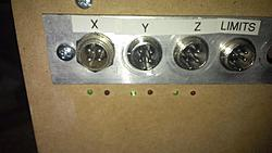 My DIY desktop CNC, Upgrades!-imag1845-jpg