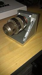 My DIY desktop CNC, Upgrades!-imag1848-jpg