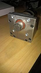 My DIY desktop CNC, Upgrades!-imag1847-jpg