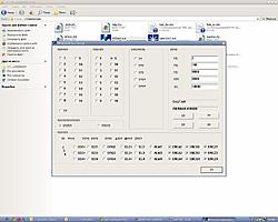 Problem Need Help, serious problem Ryntime Error LaserCut software