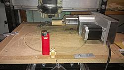 My DIY desktop CNC, Upgrades!-imag1855-jpg