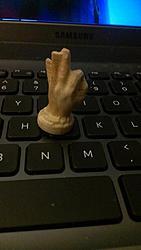 My DIY desktop CNC, Upgrades!-imag1879-jpg