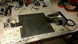 My DIY desktop CNC, Upgrades!-imag1946_1-jpg
