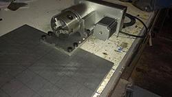 My DIY desktop CNC, Upgrades!-imag1947-jpg