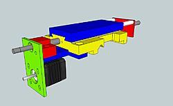 CNC 7x16  Titan TL180V Minilathe-iso-003-rc4-jpg