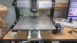 My DIY desktop CNC, Upgrades!-imag1965-jpg