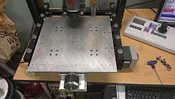 My DIY desktop CNC, Upgrades!-imag1966-jpg