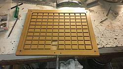 My DIY desktop CNC, Upgrades!-imag1971-jpg