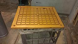 My DIY desktop CNC, Upgrades!-imag1969-jpg
