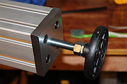 How is it so far?-cnc-project-017-jpg