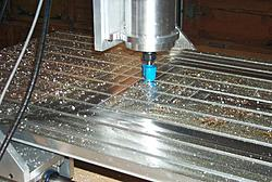 Building a CNC router-surface1-jpg