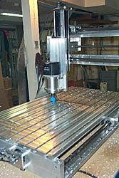 Building a CNC router-surface2-jpg