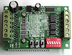 How can any TB6560 driver design NOT violate the chips spec's?-tb6560ahq-driver-jpeg