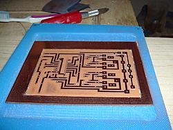 PCB Milling-circuitpic1-jpg