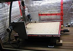 Grounding router spindle?-cnc-jpg
