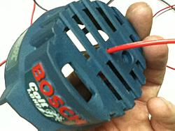 Grounding router spindle?-wire-pass-jpg
