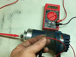 Grounding router spindle?-continuety-jpg