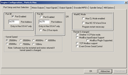 Syil X4 Standard - Spindle Computer Control-bild1-png
