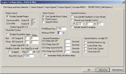 Syil X4 Standard - Spindle Computer Control-bild33-png