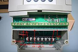 getting c11 mach3 to control 2 2kw spindle getting c11 mach3 to control 2 2kw spindle un d jpg