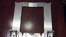 Prusa I3 with aluminum Upgrades-img_20131205_213052_331-jpg
