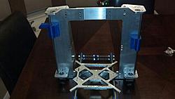 Prusa I3 with aluminum Upgrades-uploadfromtaptalk1386562274417-jpg