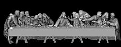 The last supper bas relief - Trade???-lastsupper-jpg