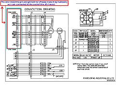 Attachment on Fanuc Servo Motor Wiring Diagram