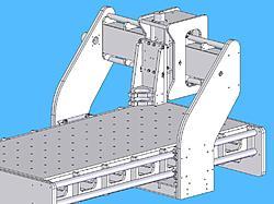 Joe's CNC Model 2006-jojje-2007-jpg