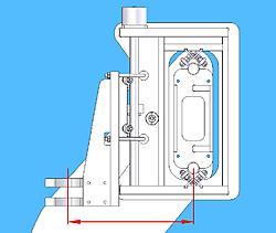 Joe's CNC Model 2006-jojje_2007_02a-jpg