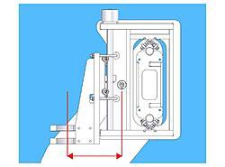 Joe's CNC Model 2006-jojje-2007_03-jpg