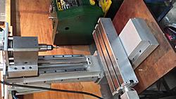 ... My Revised Homemade CNC Mill-20131222_134013-jpg