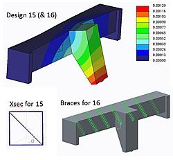 CNC Router for Hardwoods: Evaluation and Questions-8x8x-25-jpg