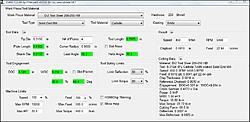 Automatic feed / Speeds far too high??-fs-jpg
