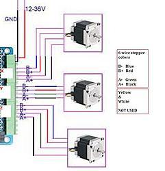 longs stepper motor wiring longs image wiring diagram longs motor wiring diagram longs image wiring diagram on longs stepper motor wiring