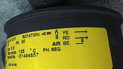I'm confused about capacitor for a blower motor-picture-9-jpg