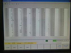 Any way to disable auto chip conveyor on a Mazak QT350 Nexus-II?