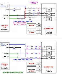 Cnc Usb Wiring Diagram. Mesa 7i77 Cnc Wire Diagram, Cnc Block ... Cnc Usb Wiring Diagram on cnc pump diagram, honeywell limit switch wire diagram, cnc power diagram, cnc control diagram, cnc controller diagram, cnc block diagram, cnc mill diagram, mesa 7i77 cnc wire diagram, cnc machine diagram, cnc router diagram, motor control diagram, laser cutting diagram, cnc parts, router connection diagram, cnc servo diagram, cnc stepper motor circuit diagram,
