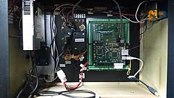 Anilam/ supermax  Frankenstein project using Dynomotion  Kflop and Kanalog boards.-img_20140319_072130835-jpg