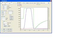 Anilam/ supermax  Frankenstein project using Dynomotion  Kflop and Kanalog boards.-y-axis-step-response-jpg