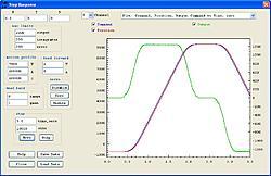 Anilam/ supermax  Frankenstein project using Dynomotion  Kflop and Kanalog boards.-4x-j100000-size-7500-v-jpg