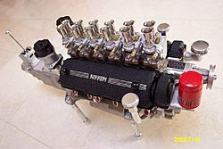 look at this bad boy!!-gtoengine0004-jpg
