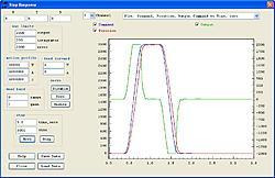 Anilam/ supermax  Frankenstein project using Dynomotion  Kflop and Kanalog boards.-p5v10ta1mj1m-jpg