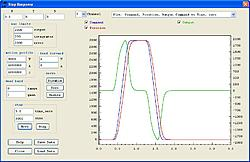 Anilam/ supermax  Frankenstein project using Dynomotion  Kflop and Kanalog boards.-p3-5v9-5ta1mj1m-jpg